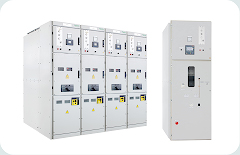 Medium Voltage Switchgear up to 27.5 kV AC